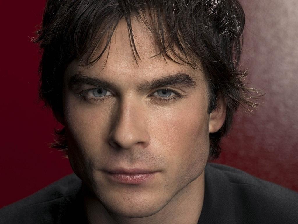 Vampire Diaries Schauspieler