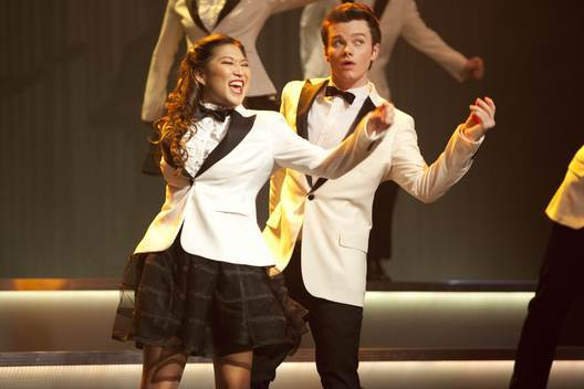 Best Sectionals song ? - Glee - Fanpop