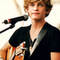 Cody Simpson