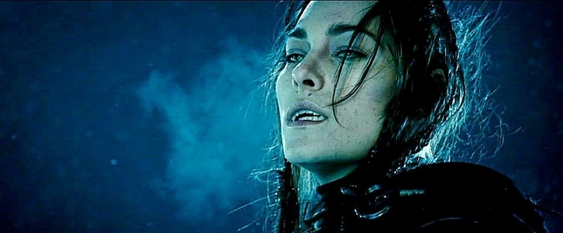 Favourite Character From Underworld: Evolution? Poll ... Underworld Amelia