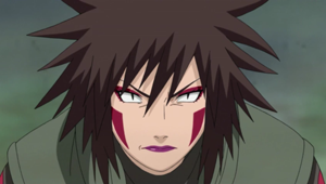 Who Would U Like Playable In Naruto Shippuden Ultimate Ninja Storm 4