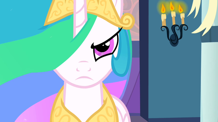favorite mlp song my - photo #22