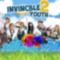 Invincble Youth 2!
