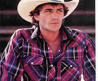 a biography of lane frost