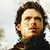 EllieLupin91 picked Robb Stark