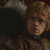critic4ever picked Tyrion Lannister