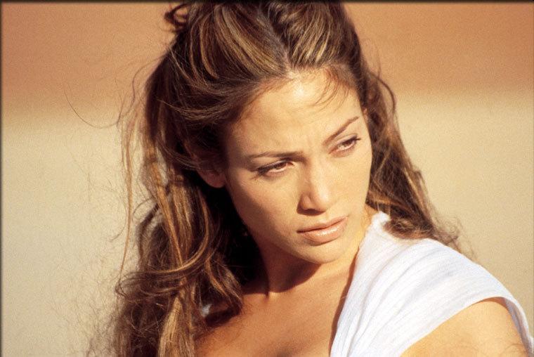 How Many Jennifer Lopez фильмы Have ты Seen дженнифер