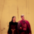 3 || Arthur & Morgana ♥