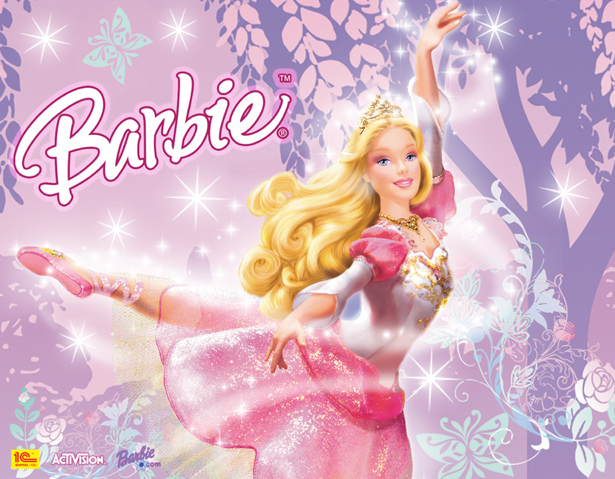 Ost Barbie In 12 Dancing Princesses 1 Theme Song Mp3 Is A Music Search Engine From Where You Can Download Your
