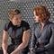 Hawkeye/ Clint Barton