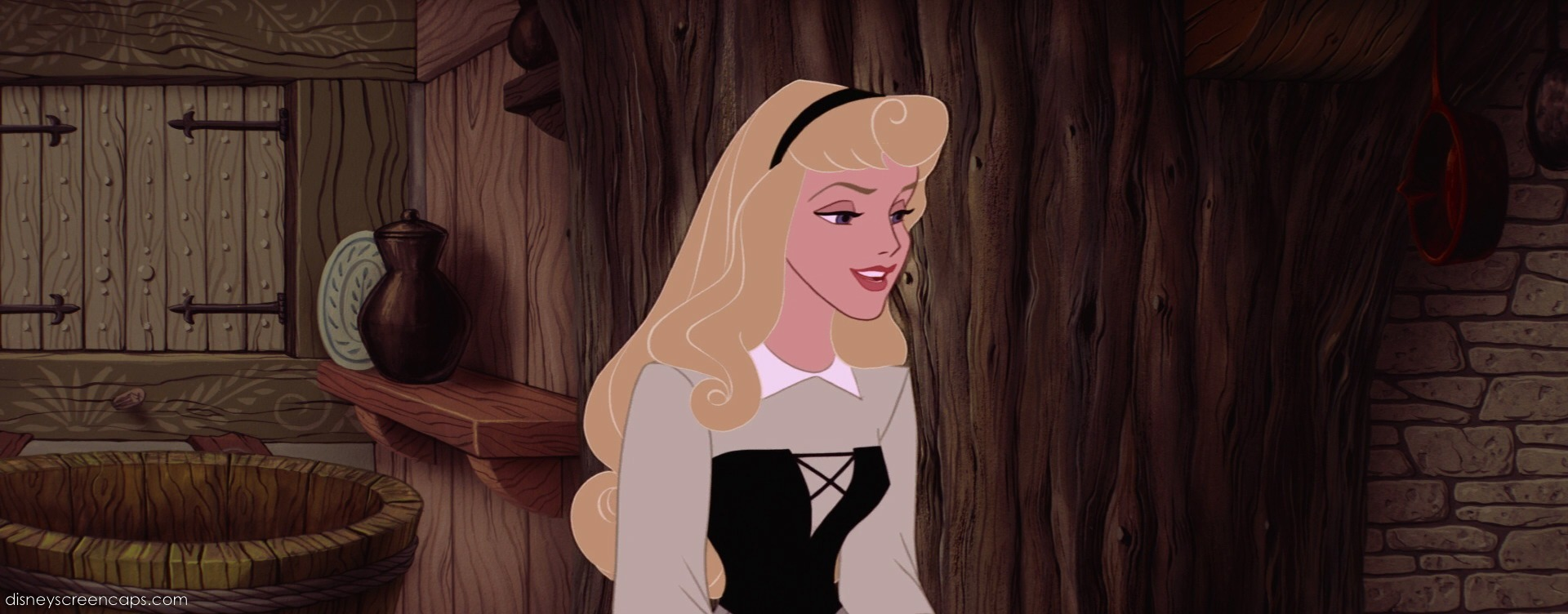 Hair color not hair style poll results disney princess fanpop - Disney Princess Which Disney Princess Is The Most Brave Counted By Comments Not Percentages