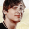 Kendall Schmidt 