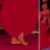 Jasmine: Red Outfit's Shoes