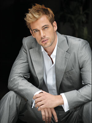 Actor With Blonde Hair 63