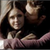 Stefan and Elena! True upendo Forever!!!! <3