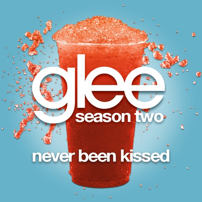 Never Been Kissed Quotes Glee 2x06 Never Been Kissed