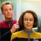 I'm sorry but I only ship Tom/B'Elanna