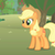 Applejack