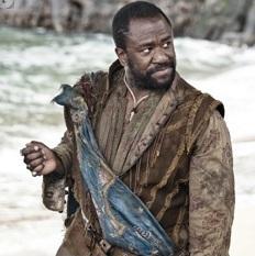 salladhor saan  Game of Thrones Salladh...
