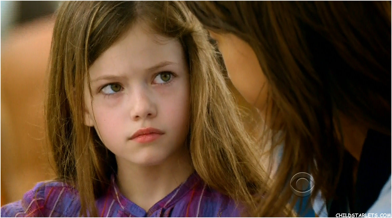 favourite movie tv shows mackenzie foy �����������