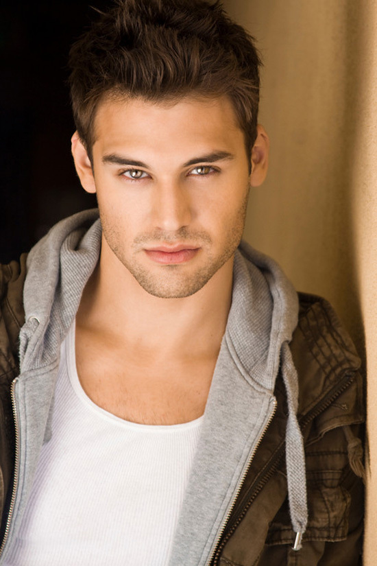 who is the hottest step up actor poll results hottest