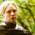 Gwendoline Christie as Brienne