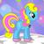 This Pony!!!
