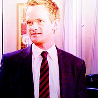 Favourite Season 4 episode for Barney? - Barney Stinson - Fanpop