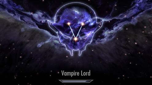 vampire or werewolf skyrim quiz