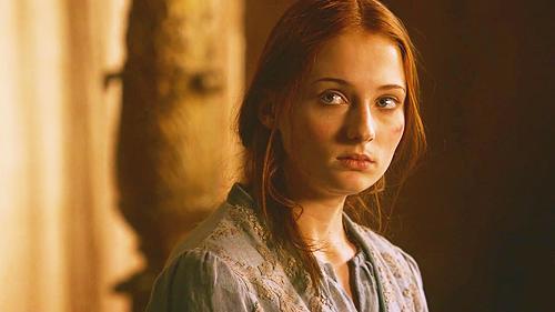 In which episode is Sansa best in? (Season 2) - Sansa Stark - fanpop