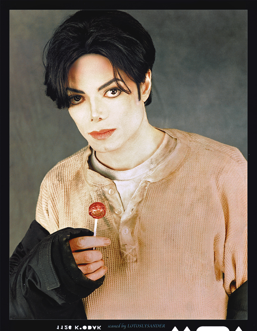 Michael Jackson Smile Song Michael Jackson Which Song Out