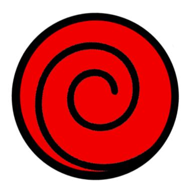 Uzumaki or Uchiha ? Poll Results - Uzumaki Clan - Fanpop