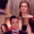 Chuck and Blair ♥