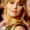Attend a Movie premiere with Jen ♥