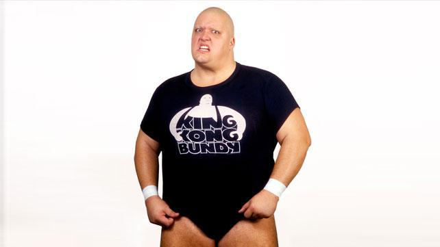eb4e009f4e02 WWE The 15 greatest T-shirts in wrestling history(According to WWE.com)