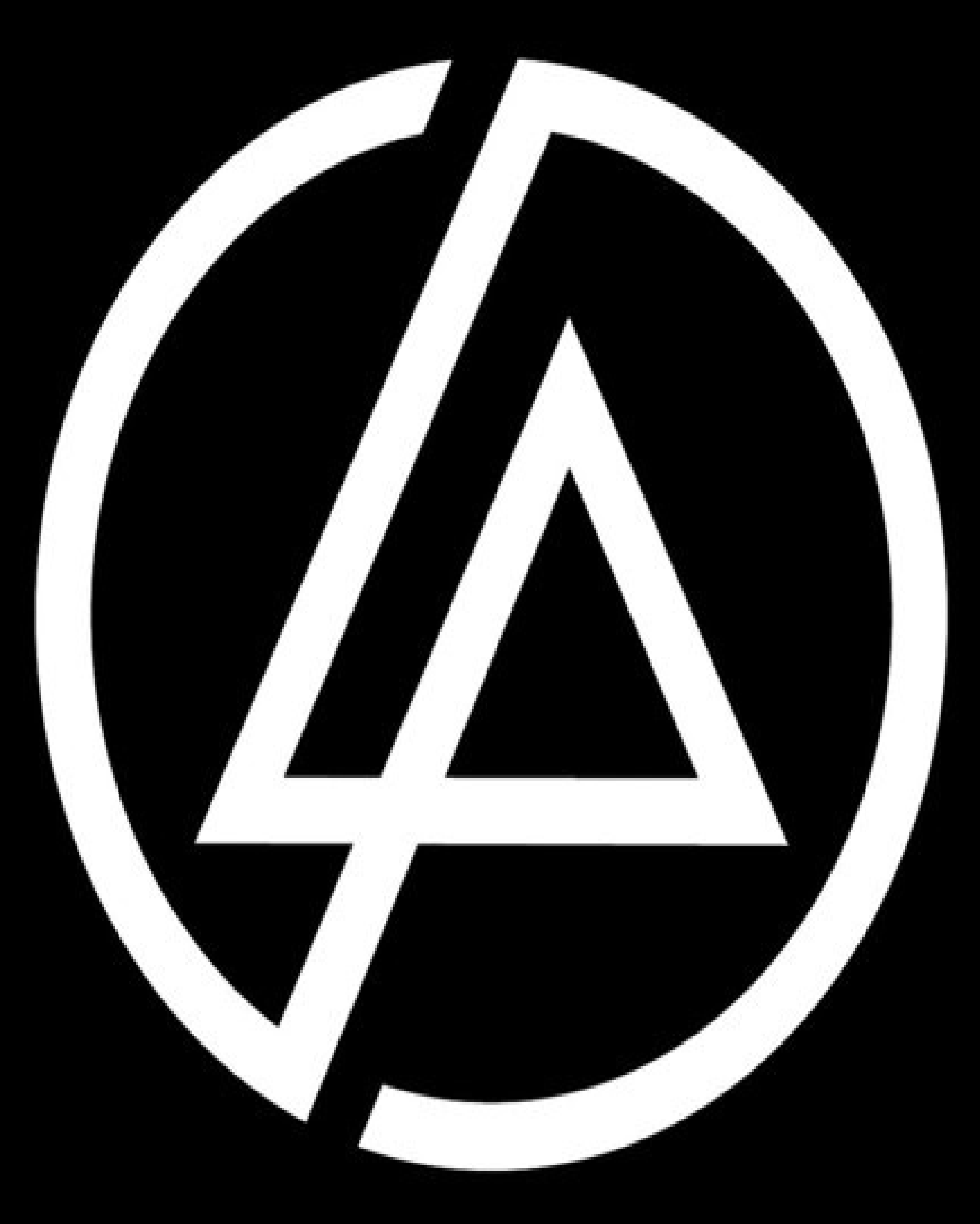 Which logo looks beter? [This does not include which band