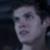 Isaac Lahey (Teen Wolf)