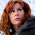 """The """"Doctor"""" Donna"""