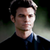 Elijah Mikaelson [The Vampire Diaries]