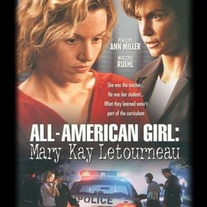 favorite lifetime original movie true story set 1 poll