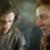 I really want Catelyn Stark to like Jon Snow