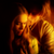 I believe that Jaime loves Cersei much 更多 than she loves him