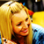 FRIENDS : Phoebe Buffay ♥