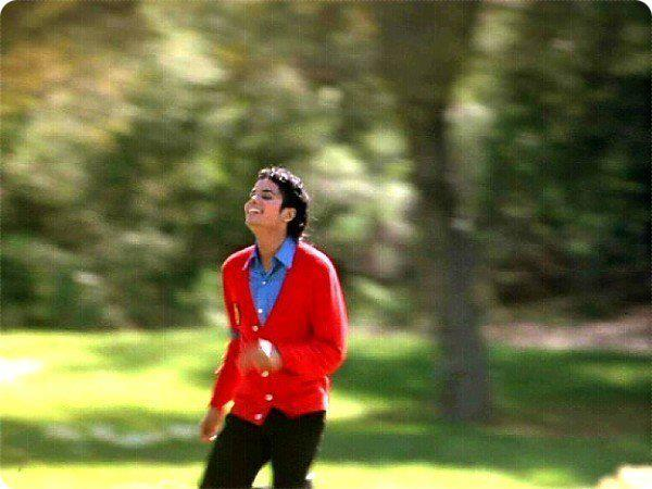 Human Nature Song By Michael Jackson
