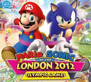 What is the best 3D Sonic game in your opinion? (If one is