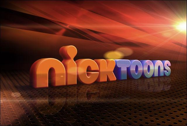 Iron Man: Armored Adventures | Nickelodeon | FANDOM powered by Wikia