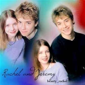 Pictures Of Jeremy Sumpter And Rachel Hurd Wood Kiss Kidskunstinfo
