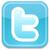 Video in Twitter tweet