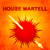 calltheshots picked House Martell