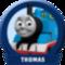 Only Like Thomas not Gordon